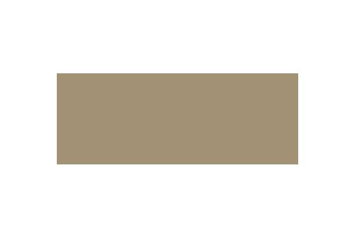Alpenresort Schwarz Blog