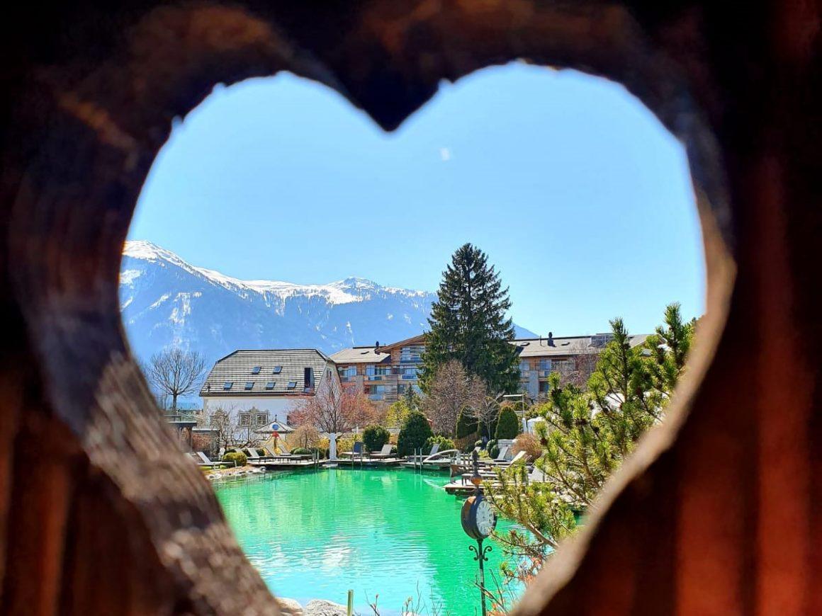 Herzensbotschaften-aus-dem-Alpenresort-Schwarz